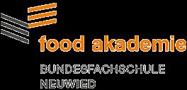 food akademie - Bundesfachschule Neuwied
