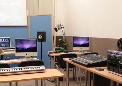 Campus Prag