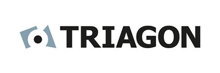 triagon akademie logo